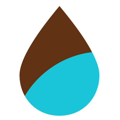 AquaforAll-Logo-Druppel-RGB