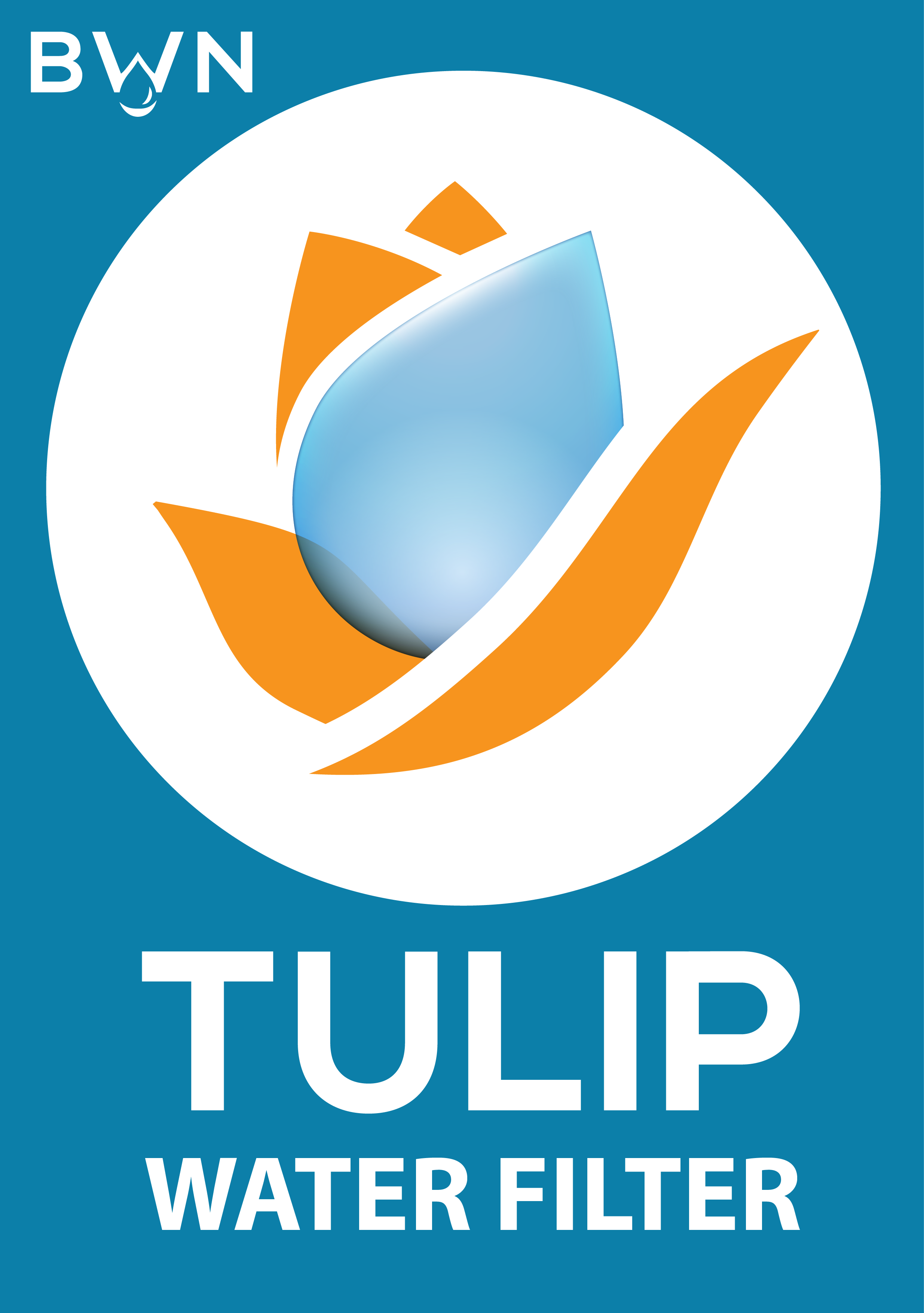 BWN_LOGO_tulip waterfilter